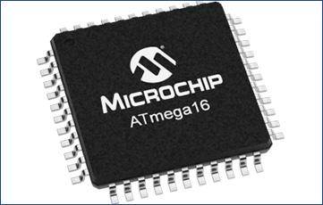 Omegaa Technologies